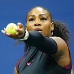 Serena Williams znów liderką rankingu WTA. Agnieszka Radwańska ósma