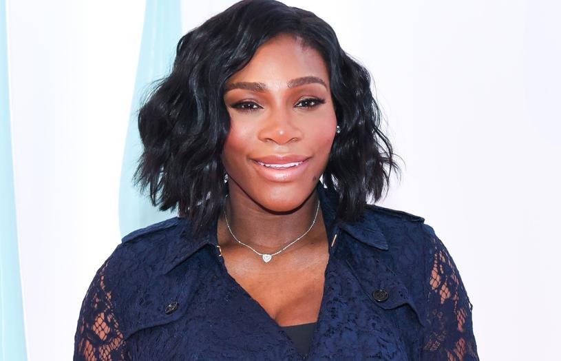 Serena Williams /East News