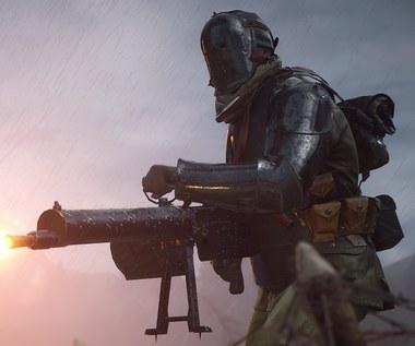 Seria Battlefield z nową aplikacją towarzyszącą