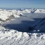 Seria lawin we francuskich Alpach. Nie żyją dwie osoby