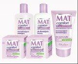 Seria Mat comfort, Kolastyna /materiały informacyjne firmy