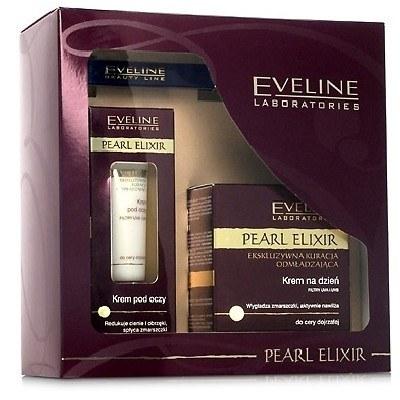 Seria Pearl Elixir /materiały prasowe