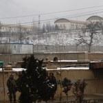 Seria wybuchów i strzelanina. Bitwa z terrorystami w stolicy Afganistanu