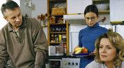 """Serial """"Matki, żony i kochanki"""" wraca na ekrany?!"""