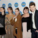 Serialowe gwiazdy na wiosennej ramówce TVN