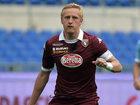 Serie A: Gol Kamila Glika w 100. występie w barwach Torino