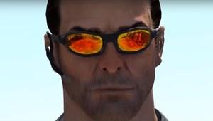Serious Sam 4: Twórcy ujawniają pierwsze detale