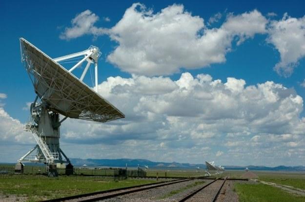 SETI /©123RF/PICSEL
