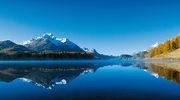 Setki sposobów na podziwianie piękna Szwajcarii