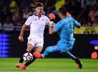 Sevilla liczy na pierwszą od sześciu lat wygraną z Atletico Madryt