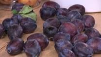 Sezon na śliwki - jak wykorzystać je w kuchni?