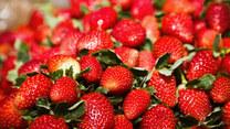 Sezon na truskawki w pełni! Dlaczego warto je jeść?