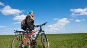 Sezon rowerowy. Jak przygotować sprzęt?