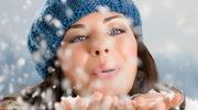 Sezonowa dieta dla włosów i paznokci