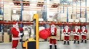 Sezonowa praca wzmocni świąteczny budżet