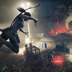 Shadow of the Tomb Raider – nowe informacje na temat gry