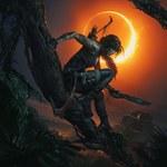Shadow of the Tomb Raider: Wiemy, ile kosztuje produkcja gry