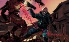 Shadow Warrior 2 popularniejsze niż pierwsza część