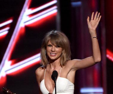 """""""Shake It Off"""" Taylor Swift nie jest plagiatem?"""