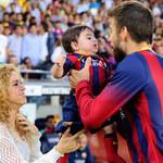 Shakira i Gerard Pique wezmą ślub w tajemnicy?