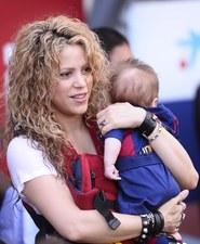 """Shakira """"Mi Verdad"""": Nie mogła powstrzymać łez tekst piosenki"""