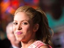 Shakira nie pojawi się na ślubie Lionela Messiego?
