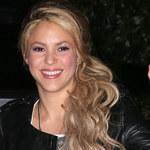 "Shakira odchodzi z programu ""The Voice"""