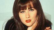 Shannen Doherty - czy źle oceniliśmy serialową Brendę?