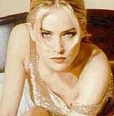 Sharon Stone /INTERIA.PL