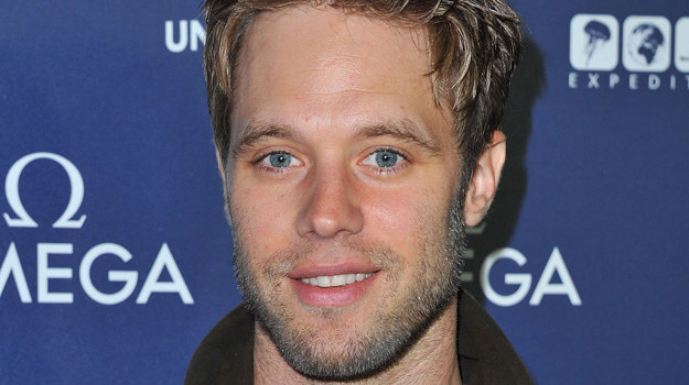 Shaun Sipos /Angela Weiss /Getty Images