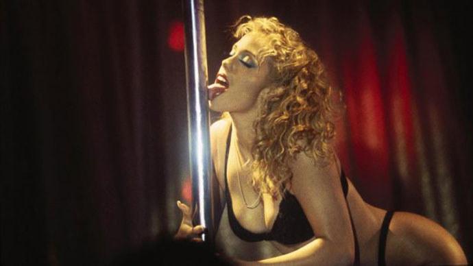 """""""Showgirls"""" wróci na erkany po 20-letniej przerwie /materiały prasowe"""