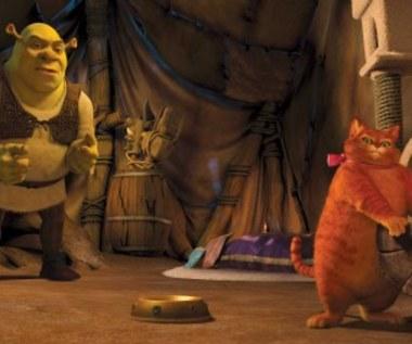 """""""Shrek Forever"""""""