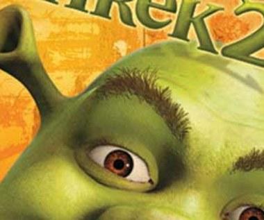 Shrek Trzeci w detalach