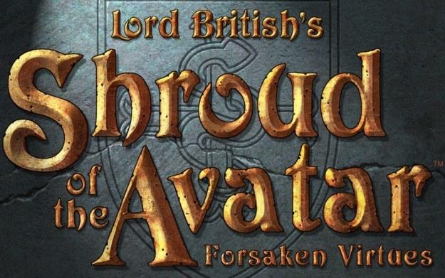 Shroud of the Avatar: Forsaken Virtues /materiały prasowe