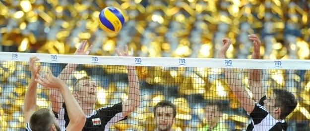 Siatkarskie MŚ: Oto wyjściowy skład Polaków na mecz z Serbią