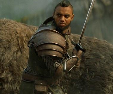 Sieciowe The Elder Scrolls Online dostępne za darmo przez najbliższy tydzień