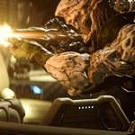 Sieciowy tryb kooperacji w nowym filmie z Mass Effect: Andromeda