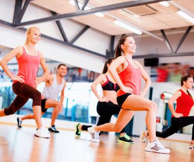 Siedem korzyści z regularnego uprawiania sportu