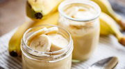 Siedem powodów, dla których warto jeść banany