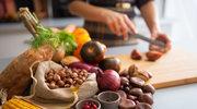 Siedem prostych zasad żywieniowych