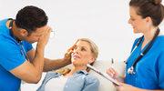 Siedem pytań o laserową korekcję wzroku