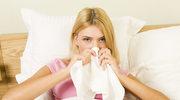 Siedem pytań o zatkany nos