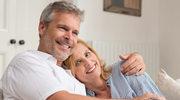 Siedem sposobów na udany związek w dojrzałym wieku