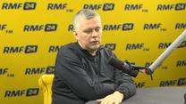 Siemoniak w Porannej rozmowie RMF (27.02.17)