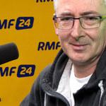 Sienkiewicz: Premier nie powinna kłamać. Za feralną kolację z ośmiorniczkami nie płaciło MSW