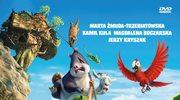 Sierpniowe premiery filmów dla dzieci