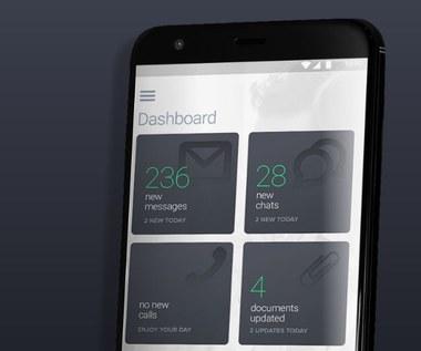 SikurPhone - smartfon stworzony do obsługi kryptowalut