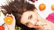 Siła owoców