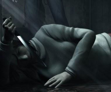 Silent Hill 5 jeszcze w tym roku?
