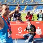 Silesia Marathon: Zwycięzca ustanowił nowy rekord!